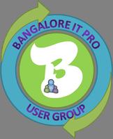 BangaloreITpro